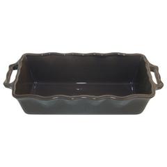 Форма для кекса 33 см Appolia Delices DARK GREY 112033044