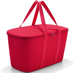 Термосумка Reisenthel Coolerbag red UH3004