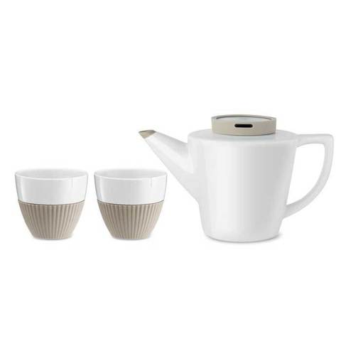 Чайный набор Infusion™ 3 предмета Viva Scandinavia V24121
