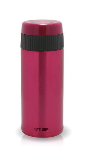 Термос Tiger MMR-A045 (0,45 литра) розовый