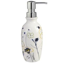 Дозатор для жидкого мыла Creative Bath Primavera PRI59WB