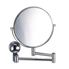 K-1000 Зеркало двухстороннее, увеличительное WasserKRAFT