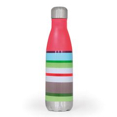 Бутылка Selva 500 мл Remember tf01