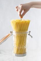 Банка для спагетти 2,2 л Kilner K_0025.745V