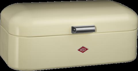 Контейнер для хранения Wesco Grandy 235201-23