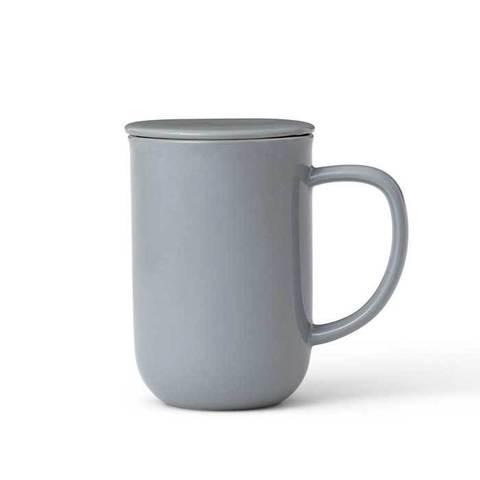 Чайная кружка с ситечком Minima™ 500 мл Viva Scandinavia V77554
