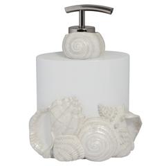 Дозатор для жидкого мыла Creative Bath Seaside SEA59MULT