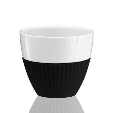 Чайный стакан (2шт.) Anytime™ 300 мл Viva Scandinavia V25401
