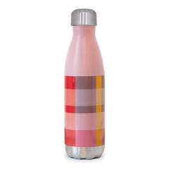Бутылка Silk 500 мл Remember tf04