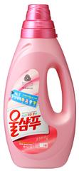 Жидкое средство для стирки Wool Shampoo ОРИГИНАЛЬНЫЙ 1л 879030