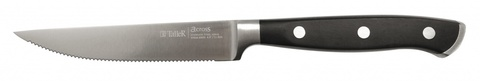 Нож для стейка 11,5см Taller TR-2022