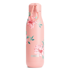 Термос Zoku, 750 мл, Rose Petal Pink ZK143-303