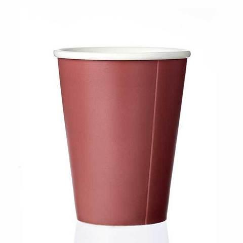Чайный стакан Andy™ 320 мл Viva Scandinavia V70853