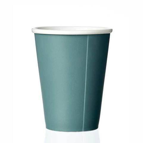 Чайный стакан Andy™ 320 мл Viva Scandinavia V70854