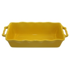 Форма для кекса 33 см Appolia Delices GRAPEFRUIT 112033077