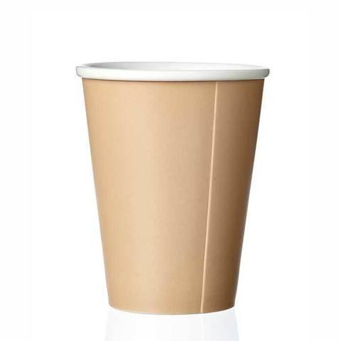 Чайный стакан Andy™ 320 мл Viva Scandinavia V70856