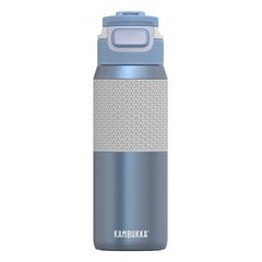 Термобутылка для воды Elton Insulated 750 мл Sky Blue Kambukka 11-03015