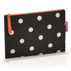 Косметичка Case 1 mixed dots Reisenthel LR7051
