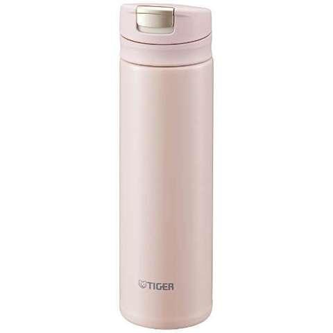 Термокружка Tiger MMX-A030 (0,3 литра) розовая