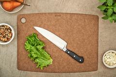 Разделочная доска 44х33х0,6 Epicurean Kitchen 001-181303