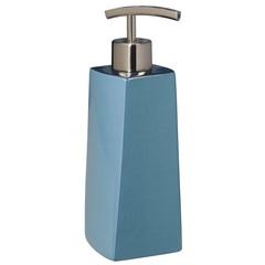 Дозатор для жидкого мыла Creative Bath Wavelength WVL59BLU