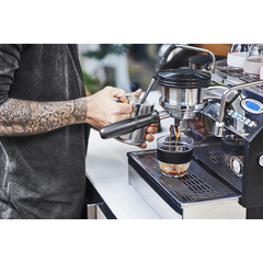Кружка KeepCup Brew S 227 мл Willow BWIL08