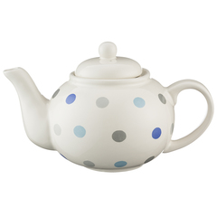 Чайник заварочный Padstow 650 мл P&K P_0059.517