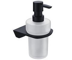 Elbe K-7299 Дозатор для жидкого мыла WasserKRAFT Серия Elbe K-7200
