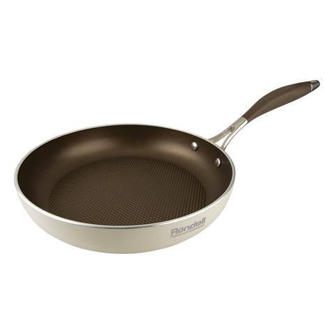 Сковорода Rondell Mocco&Latte 28 см RDA-285