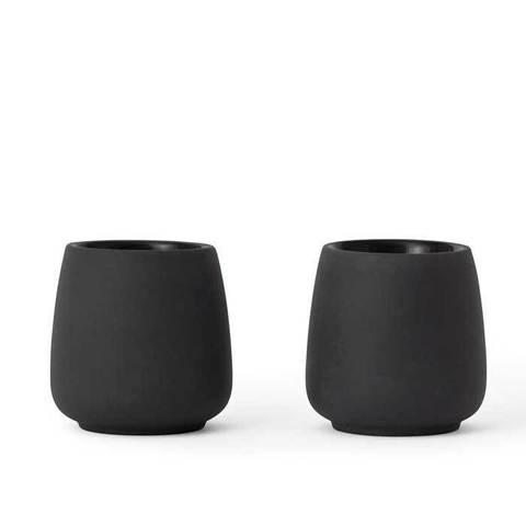 Чайный стакан (2шт.) Nicola™ 80 мл Viva Scandinavia V35803
