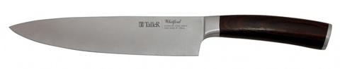 Нож кухонный Шеф 20см Taller TR-2046