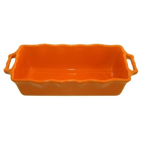 Форма для кекса 33 см Appolia Delices MANDARINE 112033073