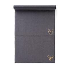 Сервировочные маты в рулоне 48х32см (6шт) My Drap Linen Always Christmas ILA48N5/303-11