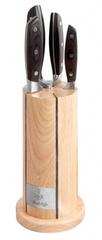 Набор из 5 ножей и подставки Taller Рэдклифф TR-2031