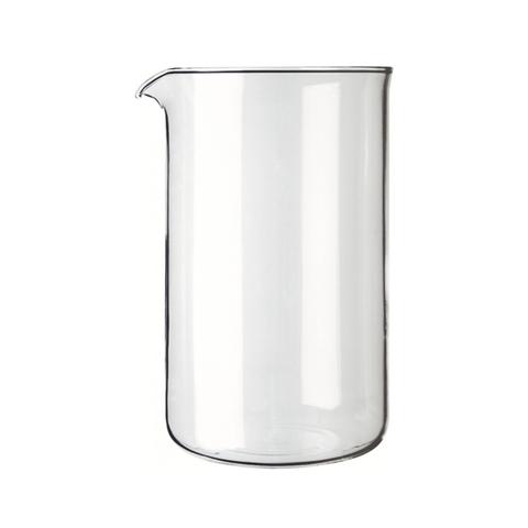 Колба для кофейников TM Walmer 0,6 л. W23000060