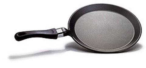 Литая блинная сковорода Risoli Saporella 25см  000106/25T0F