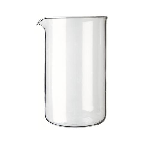Колба для кофейников TM Walmer 0,8 л. W23000080