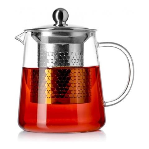 Чайник заварочный Walmer Sapphire 0,6 л. W23007060