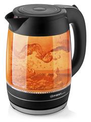 Чайник 1,8л FIRST FA-5405-3-OR