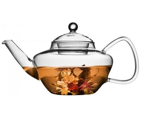Чайник заварочный Walmer Milord 0,6 л. W03021060
