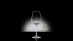 Набор из 6 бокалов для вина 420мл Lucaris Desire 3LS10US1506G0000