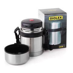 Термос-суповой 600мл Diolex DXF-600-1