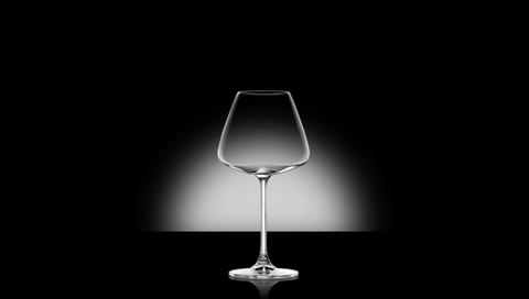 Набор из 6 бокалов для красного вина 590мл Lucaris Desire 3LS10ER2106G0000