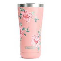 Термокружка Zoku, 550 мл, Rose Petal Pink ZK144-303
