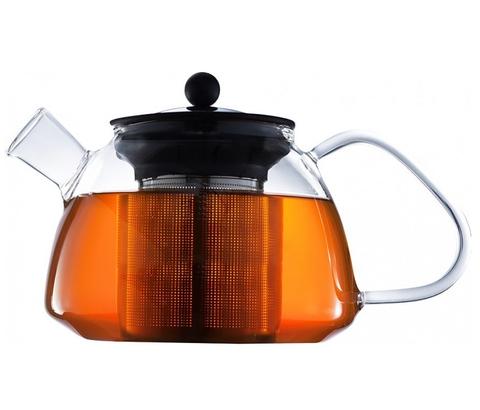 Чайник Walmer Boss 1,2 л. W03012100