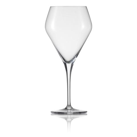 Набор из 6 бокалов для красного вина 518 мл SCHOTT ZWIESEL Estelle арт. 117 737-6