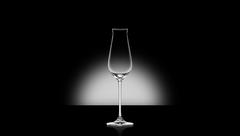 Набор из 6 бокалов для шампанского 240мл Lucaris Desire 3LS10SL0806G0000