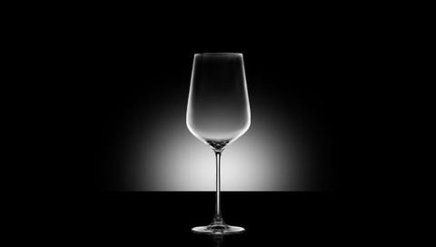 Набор из 6 бокалов для бордо 770мл Lucaris Hong Kong 5LS04BD2706G0000