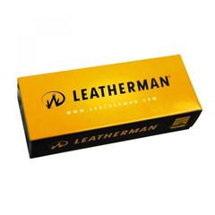 Мультитул Leatherman Juice CS3, 4 функции, салатовый 832371