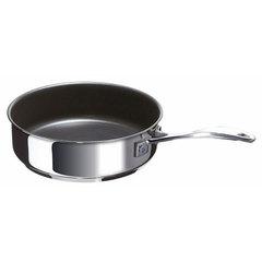 Сковорода глубокая CHEF (24 см) Beka 12065254